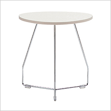 K-CUBE-T7 - Tea Table