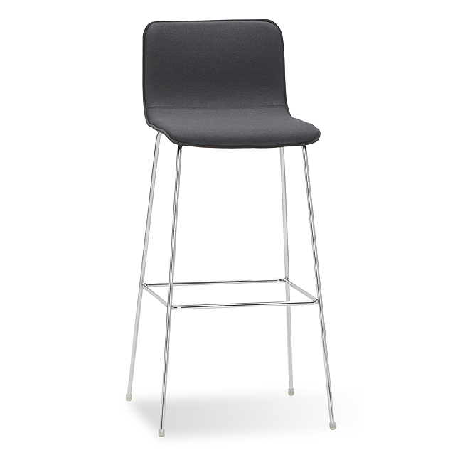 K-CHAT-A1 - CHAT High Stool