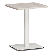 K-CHAT-A2 - CHAT Square Table