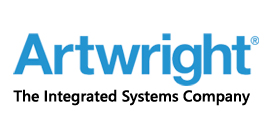 Artwright Group | AHB Technology Sdn. Bhd.